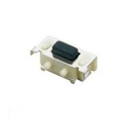 Tact Switch SMD 3x6mm h=3.5mm kątowy