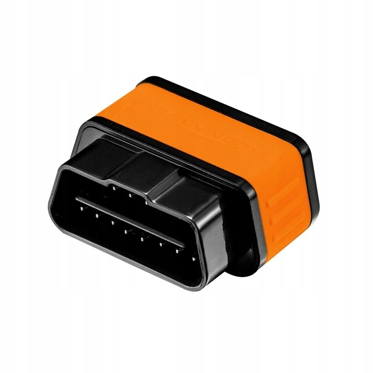 Interfejs ELM327 OBD2 KONNWEI KW903 BT3.0